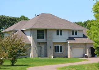 Casa en ejecución hipotecaria in Lake Elmo, MN, 55042,  IMPERIAL AVE N ID: P1270647