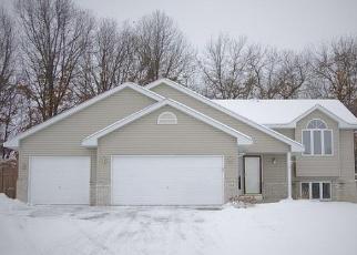 Casa en ejecución hipotecaria in Isanti, MN, 55040,  RUM RIVER DR SW ID: P1270654