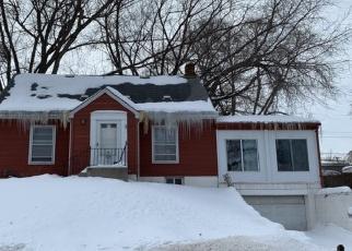 Casa en ejecución hipotecaria in South Saint Paul, MN, 55075,  9TH AVE S ID: P1270658