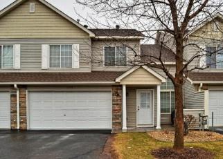 Casa en ejecución hipotecaria in Forest Lake, MN, 55025,  207TH ST N ID: P1270683
