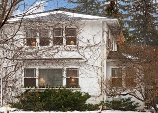 Foreclosed Home en GIRARD AVE S, Minneapolis, MN - 55419