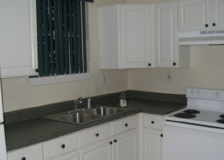 Foreclosed Home en NW 47TH ST, Miami, FL - 33127