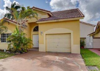 Foreclosed Home en NW 190TH LN, Opa Locka, FL - 33055