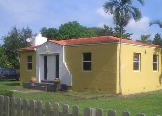 Foreclosed Home en WESTWARD DR, Miami, FL - 33166