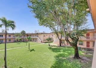 Foreclosed Home en SW 43RD DR, Miami, FL - 33175