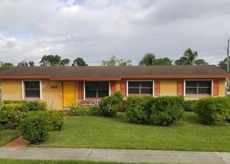Foreclosed Home en SW 306TH TER, Homestead, FL - 33030
