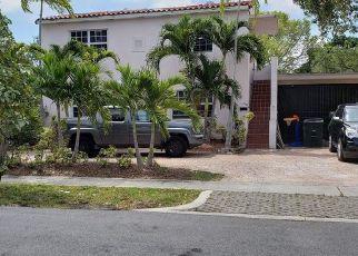Foreclosed Home in NE 124TH ST, Miami, FL - 33161