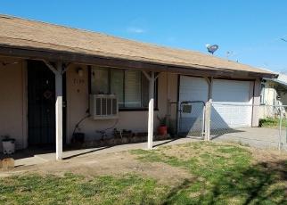 Foreclosed Home in VINE AVE, Winton, CA - 95388
