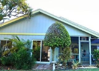 Casa en ejecución hipotecaria in Jensen Beach, FL, 34957,  NE BREAKWATER DR ID: P1271100