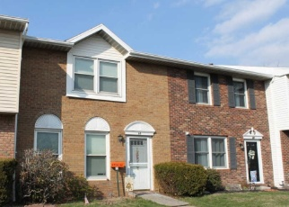 Foreclosed Home in WOODCREST DR, Wilkes Barre, PA - 18702