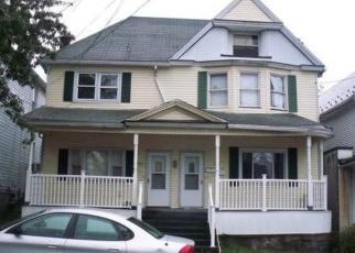 Casa en ejecución hipotecaria in Wilkes Barre, PA, 18702,  DANA ST ID: P1271212
