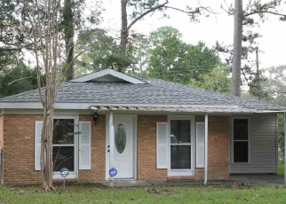Foreclosed Home in N STEVENDALE RD, Baton Rouge, LA - 70819