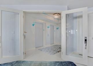Foreclosed Home en OCEAN ROYALE WAY, North Palm Beach, FL - 33408