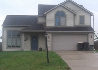 Foreclosed Homes in Fort Wayne, IN, 46818, ID: P1271798