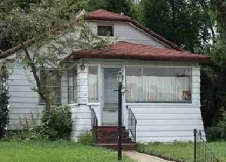 Foreclosed Homes in South Bend, IN, 46628, ID: P1271871