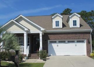Foreclosed Home en SIMPLICITY DR, Murrells Inlet, SC - 29576