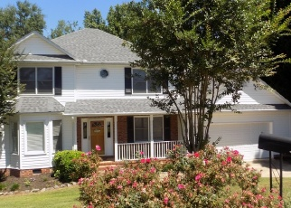 Foreclosed Homes in Simpsonville, SC, 29680, ID: P1272319