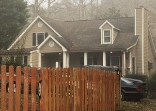 Foreclosed Home in MYRTLE RD, Woodstock, GA - 30189