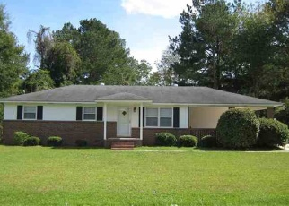 Foreclosed Homes in Florence, SC, 29505, ID: P1272429