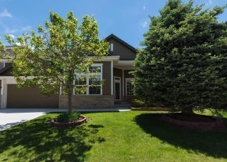 Foreclosure Home in Parker, CO, 80134,  RIVERSTONE DR ID: P1272543