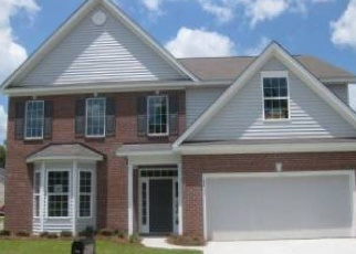 Foreclosed Homes in Summerville, SC, 29483, ID: P1272550