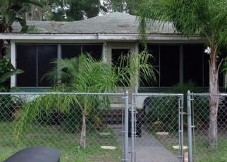 Casa en ejecución hipotecaria in Orlando, FL, 32805,  GRAND ST ID: P1272758
