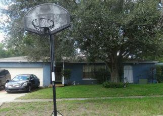 Foreclosed Home en PIPESTONE CT, Orlando, FL - 32818