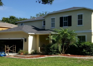 Foreclosed Home in LISA KAREN CIR, Apopka, FL - 32712