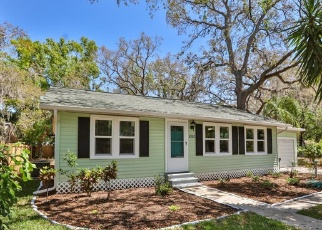 Foreclosed Home en S MICHIGAN AVE, Clearwater, FL - 33756