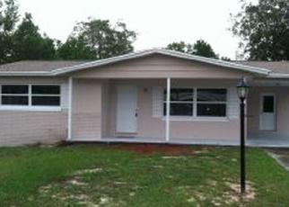 Casa en ejecución hipotecaria in Beverly Hills, FL, 34465,  S ADAMS ST ID: P1272823