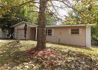 Casa en ejecución hipotecaria in Beverly Hills, FL, 34465,  NEW FLORIDA AVE ID: P1272824