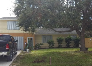 Foreclosed Home en SAN CARLOS DR, Punta Gorda, FL - 33983