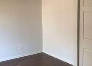 Foreclosed Home en TOOMER KILN CIR, Mount Pleasant, SC - 29466