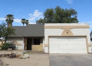 Foreclosed Home en N 71ST AVE, Glendale, AZ - 85303