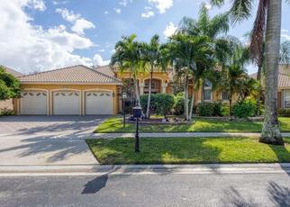Foreclosed Home en MARIGOT DR, Boca Raton, FL - 33428