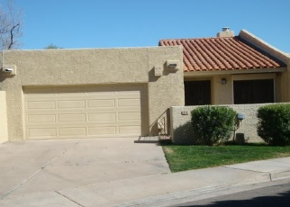 Foreclosed Home en N 78TH ST, Scottsdale, AZ - 85250