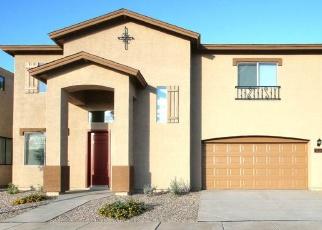 Casa en ejecución hipotecaria in Phoenix, AZ, 85051,  N 30TH AVE ID: P1273271