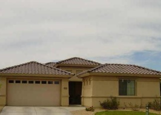 Foreclosed Homes in Phoenix, AZ, 85086, ID: P1273275