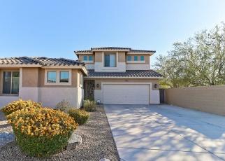 Casa en ejecución hipotecaria in Phoenix, AZ, 85083,  W LUCIA DR ID: P1273284