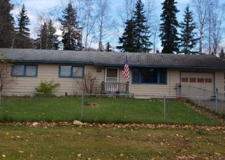 Foreclosed Homes in Eagle River, AK, 99577, ID: P1273303