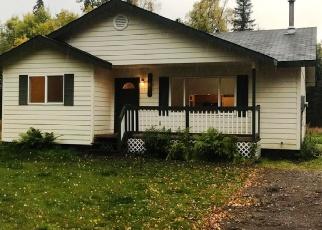Foreclosed Homes in Kenai, AK, 99611, ID: P1273304