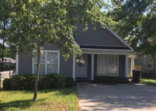 Foreclosed Homes in Dothan, AL, 36301, ID: P1273331