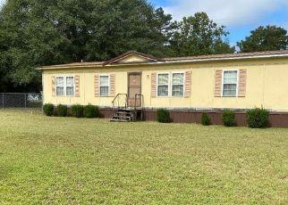 Casa en ejecución hipotecaria in Aiken, SC, 29803,  MADISON AVE ID: P1273387