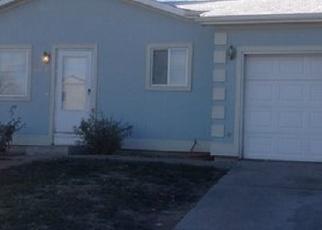 Casa en ejecución hipotecaria in Greeley, CO, 80631,  APPLE AVE ID: P1273544