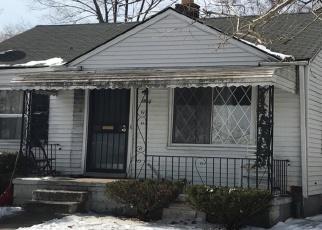 Foreclosed Home en LUMPKIN ST, Detroit, MI - 48234