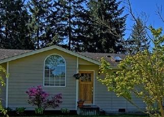 Casa en ejecución hipotecaria in Marysville, WA, 98271,  135TH PL NE ID: P1273588