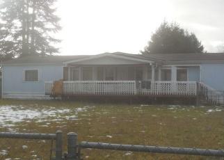 Casa en ejecución hipotecaria in Sedro Woolley, WA, 98284,  CRITTER LN ID: P1273590