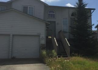 Casa en ejecución hipotecaria in Monroe, WA, 98272,  CHINOOK LN SE ID: P1273598