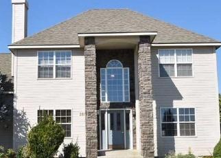 Casa en ejecución hipotecaria in Richland, WA, 99352,  THYME CIR ID: P1273602