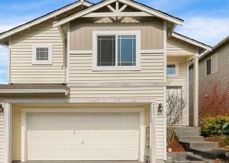 Casa en ejecución hipotecaria in Lynnwood, WA, 98087,  156TH PL W ID: P1273608